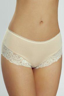 Dámské kalhotky Venita beige