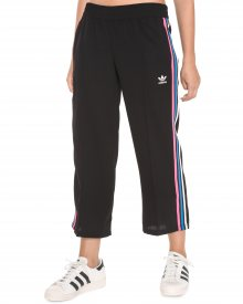Kalhoty adidas Originals   Černá   Dámské   34