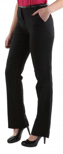 Dámské společenské kalhoty Etam