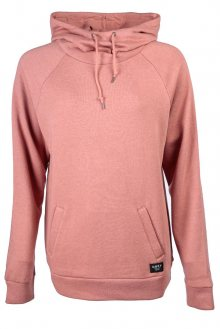 OBEY Obey Mikina  Comfy Creatures Pullover