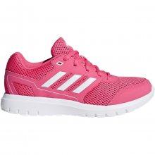 adidas Duramo Lite 2.0 W růžová EUR 45
