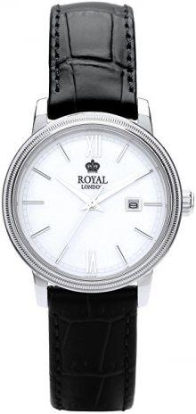 Royal London 21299-01