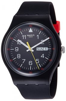 Swatch Yokorace SUOB724