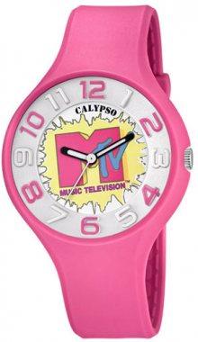 Calypso MTV KTV5591/5