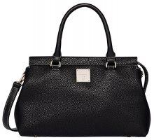 Fiorelli Elegantní kabelka Colette FWH0137 Black