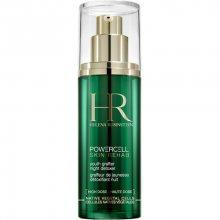 Helena Rubinstein Noční detoxikační péče s rostlinnými extrakty PowerCell (Skin Rehab Night D-toxer) 30 ml