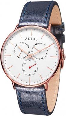 Adexe 1884B-04