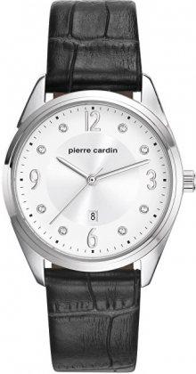 Pierre Cardin Bourse PC107862F01