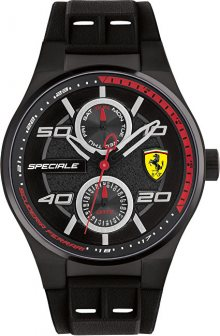 Scuderia Ferrari Speciale 0830356