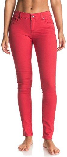 Roxy Kalhoty Suntripper Color Hibiscus ERJDP03142-RMZ0 27