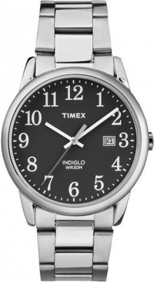 Timex EasyRider TW2R23400