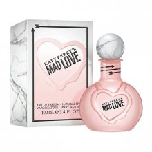 Katy Perry Katy Perry´s Mad Love - EDP 50 ml