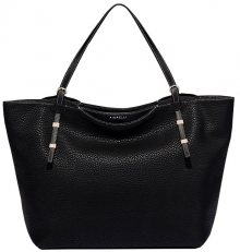 Fiorelli Elegantní kabelka Soho FWH0194 Black