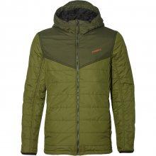 O\'Neill Lm Transit Jacket zelená L