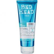 Tigi Kondicionér pro suché a poškozené vlasy Bed Head Urban Anti+Dotes Recovery (Conditioner) 200 ml