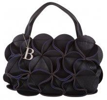 Bulaggi Elegantní kabelka Melly handbag 30599 Black
