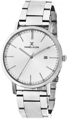 Daniel Klein DK11524-1
