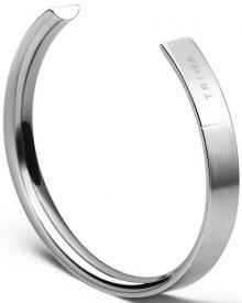 Triwa Pevný ocelový náramek TW-ITEMST101 60 mm