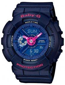 Casio BABY-G BA 110PP-2A