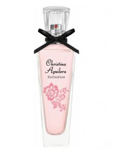 Christina Aguilera Definition - EDP 30 ml