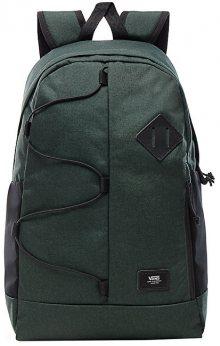 VANS Range Backpack Darkest Spruce VA3HLZYDX 25l