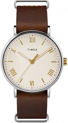 Timex Southview TW2R80400