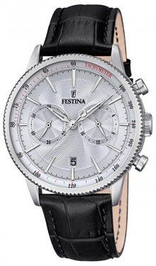Festina Chrono 16893/1