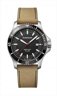 Wenger Sea Force 01.0641.125