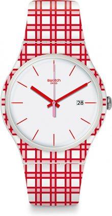 Swatch Piknik SUOW401