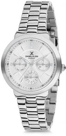 Daniel Klein DK11677-1