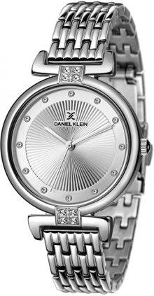 Daniel Klein DK11416-5