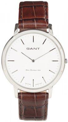 Gant Harrison W70602