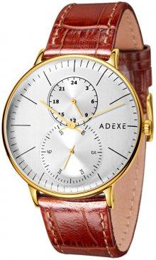 Adexe 1868C-06