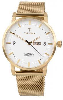Triwa KLINGA Ivory TW-KLST103-ME021313