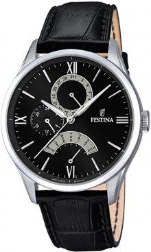 Festina Klasik 16823/2