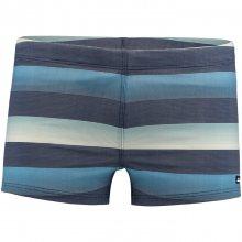 O\'Neill Pm Santa Cruz Stripe Tights modrá XL