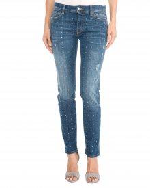 Jeans Just Cavalli | Modrá | Dámské | 28