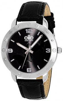 Elite E5404,2-203