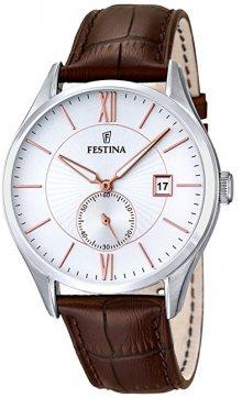 Festina Klasik 16872/2