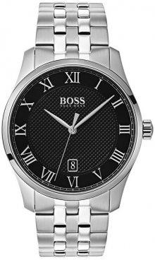 Hugo Boss Black HistoricalCollection 1513588