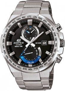Casio Edifice EFR 542D-1A