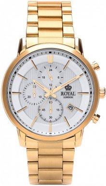 Royal London 41280-07