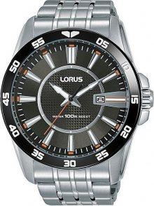 Lorus RH965HX9