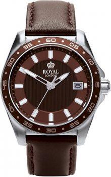 Royal London 41322-04