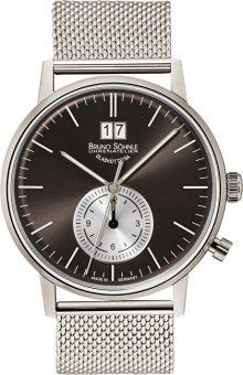 Bruno Söhnle Stuttgard GMT 17-13180-840