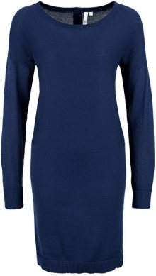 Q/S designed by Dámské šaty 41.709.82.2352.5699 Blue S