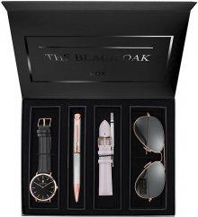 Black Oak Dárkový set BX97051RSET-803