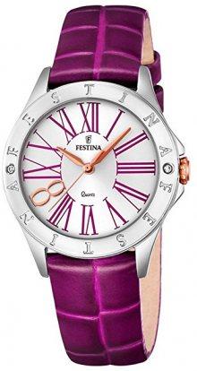 Festina Trend 16929/2