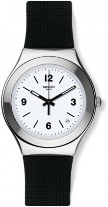 Swatch Line Out YGS475