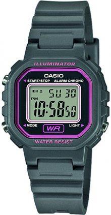 Casio Collection LA 20WH-8A